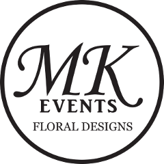MK Floral Events